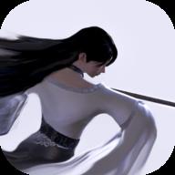 弈剑0.31联机版官方最新版