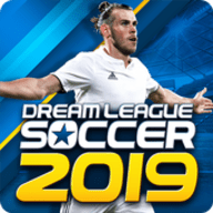 梦幻足球联盟2019最新6.0.4国际版