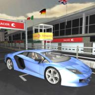 顶级齿轮赛车手游戏免费正版