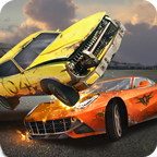 撞车大赛游戏官方正版安卓版