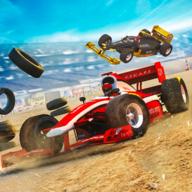 特技撞车游戏最新版安装包安卓版