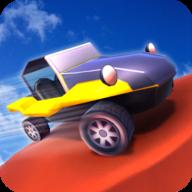 迷你赛车风火轮游戏免费手机版安卓版