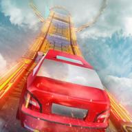 极端赛车驾驶模拟器手游官方安装包