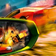 现代赛车漂移游戏小米最新版