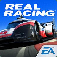 真实赛车3全解锁无限金币版修改版7.4.6
