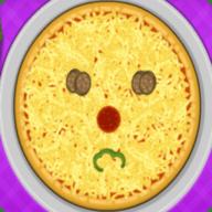 老爹披萨店破解版内购免费版安卓版