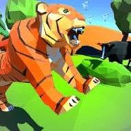 Wild Tiger Sim 3D游戏官方版