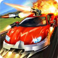 疯狂激斗赛车游戏最新版apk