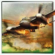 WW2机载战斗机游戏官方正版