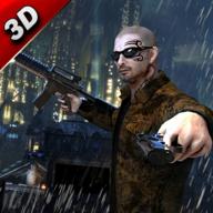 美国真正的战争3D版游戏官方安装包