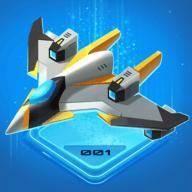 飞机特攻游戏测试手机版安卓版