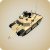 Poly Tank2游戏最新版安卓版