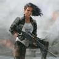 狙击手的命运游戏最新版
