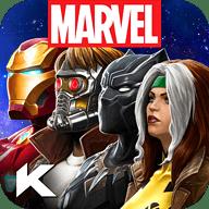 漫威超级争霸战22.0.0新增惊奇队长尼克