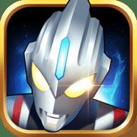 奥特曼之格斗超人1.4.9无限钻石修改免费破解版
