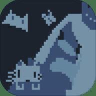 猫咪狂想曲修改完整版安卓版