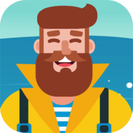 超级海洋大亨游戏测试手机版安卓版