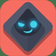 生存大挑战0.1.19破解无限钻石金币最新版安卓版