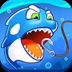 钓个鱼鱼游戏官方正版