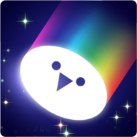 曼陀斯冒险游戏安装手机版安卓版