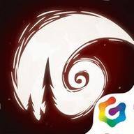月圆之夜1.5.4.10全角色解锁免费破解版