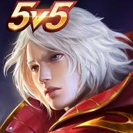 小米超神ios最新版本游戏