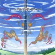 魔塔勇士不可思议的迷宫手游官方版