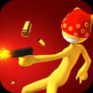 激斗火柴人iOS官方正版App苹果版