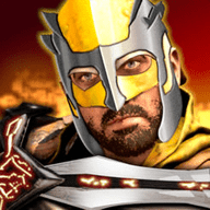 黑暗之剑英雄手机游戏正版