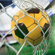 足球联盟冠军人物解锁版