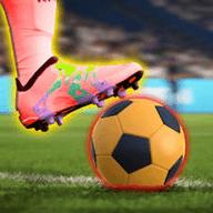 世界足球联盟2018明星