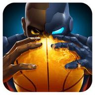 篮球联盟iOS版