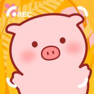 美食家小猪的大冒险ios手机版