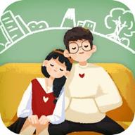 旅行串串IOS公测正版苹果版