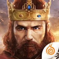 英雄之城2ios手机版游戏