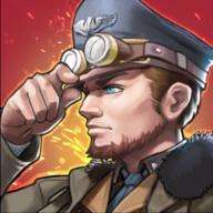 我是大兵游戏官方版