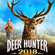 猎鹿人2018正版