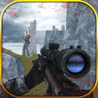优秀的狙击手3Dios正版手游