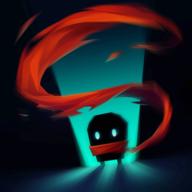 元气骑士2.1.7破解版无限蓝