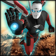 超级英雄战场2手机正版