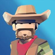 Cowboy Flip游戏ios版