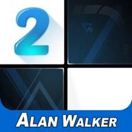 钢琴块2ios正版app