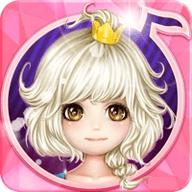 恋舞OL iOS版