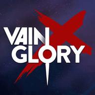 虚荣Vainglory ios版