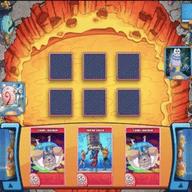 游戏王牌手机版游戏安装