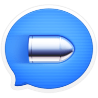 子弹短信iOS客户端