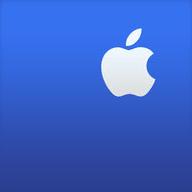 Apple支持