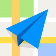 高德地图iOS