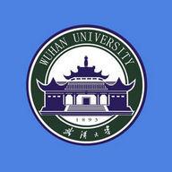 武汉大学移动后勤