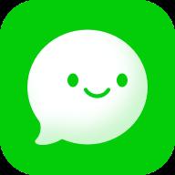 乐信app官方最新版1.6.7